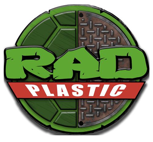 RAD_logo_01